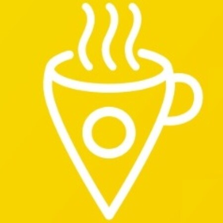 Логотип группы (Тестовая группа)