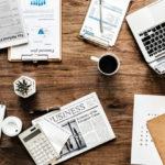 Разработка бизнес-модели